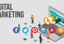 What is digital marketing? : Peeking into the wonders of optimized advertising