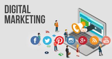 A-peek-into-digital-marketing-The-wonders-of-optimized-advertising