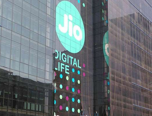 How-to-get-an-internship-at-Jio-featured