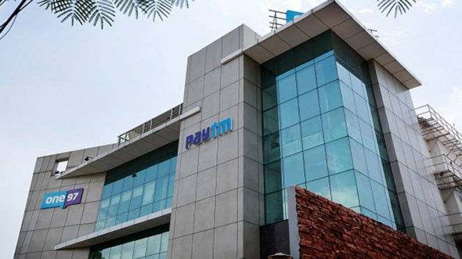 How-to-get-an-internship-at-Paytm..