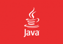 Learn Java: The all-rounder of programming languages