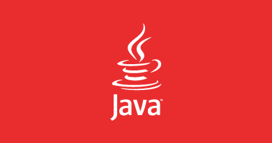 Java-the-all-rounder-of-programming-languages