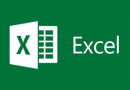 Learn MS Excel: The silent guardian and watchful protector of all your data needs