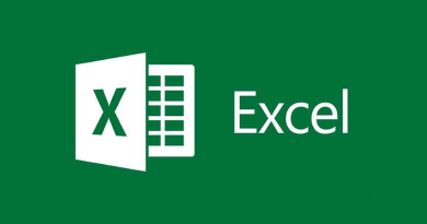 Learn-MS-Excel-Your-silent-guardian-and-watchful-protector