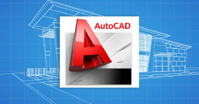 TheAutoCAD-Handbook-All-Details-and-Features-In-A-Nutshell
