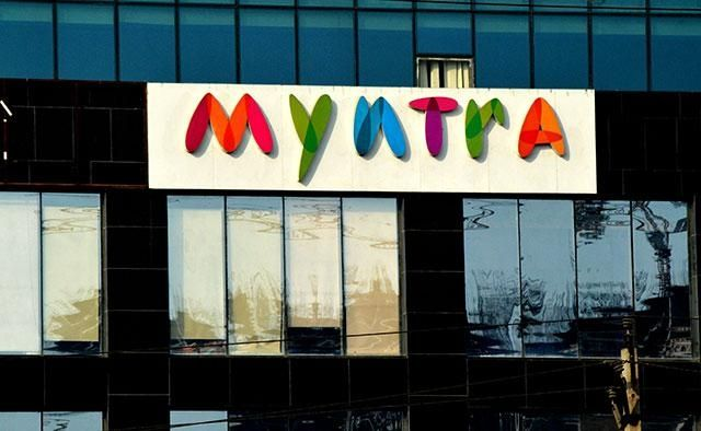 How To Get An Internship At Myntra Internshala Blog