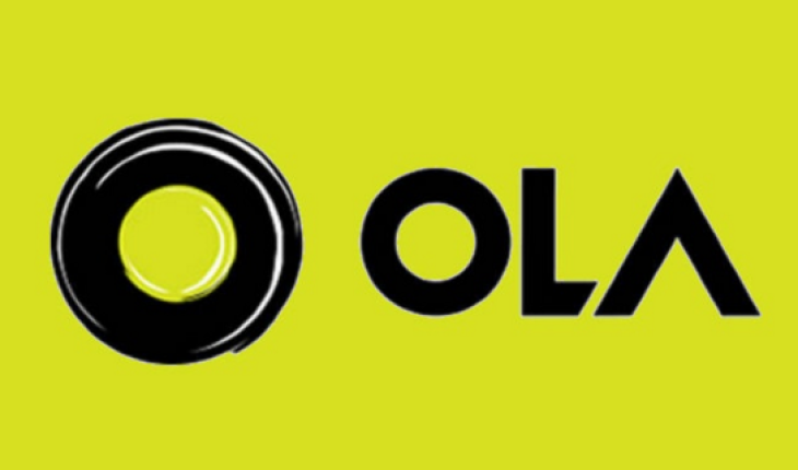 How-to-get-an-internship-at-Ola-featured