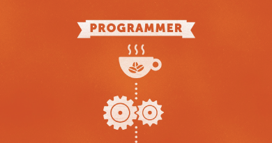 Learn Java programming: The beginner's guide to app development