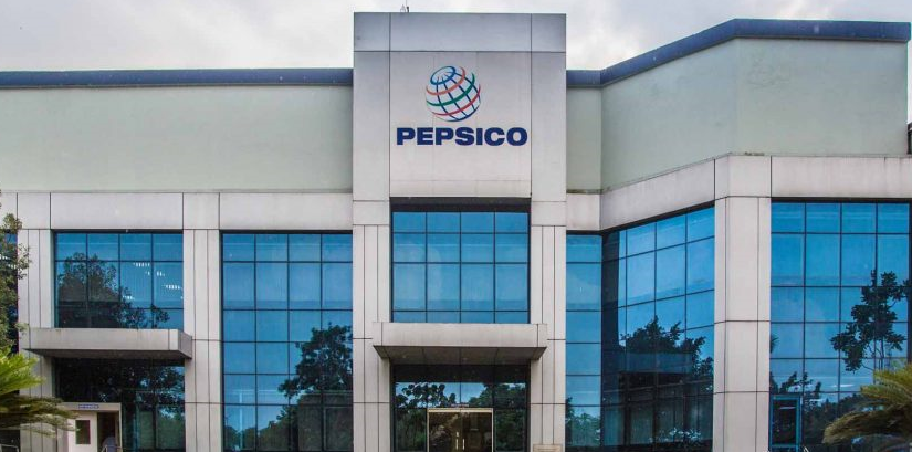 How to get an internship at Pepsico