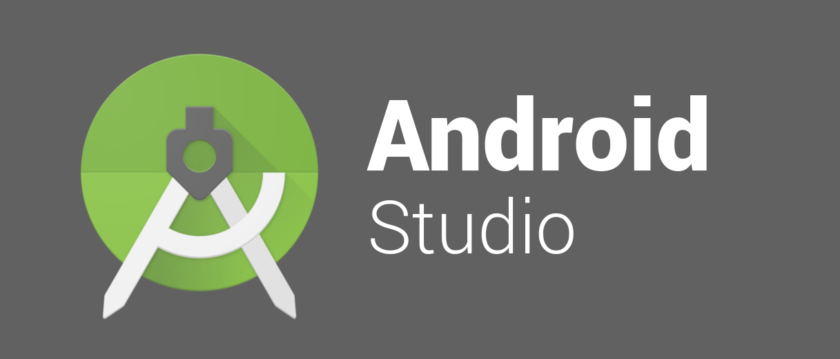 Learn-Android-Studio-The-complete-Android-tutorial-for-beginners1