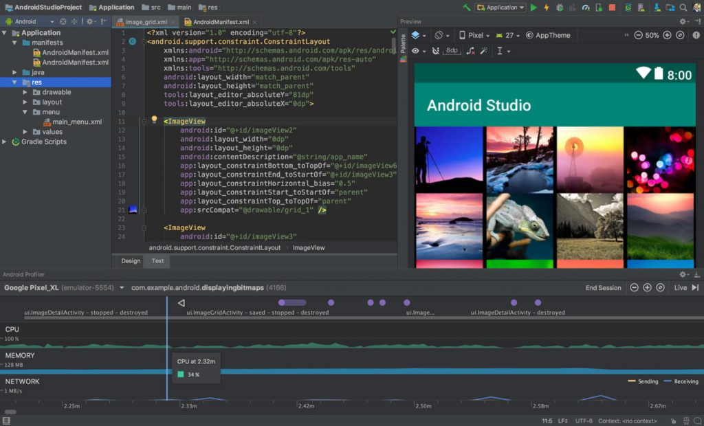 Learn-Android-Studio-The-complete-Android-tutorial-for-beginners2