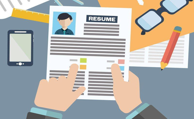 how_to_make_a_resume_for_internships_-_the_complete_beginners_guide