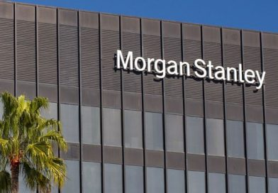 How to get an internship at Morgan Stanley