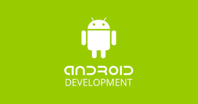 How-to-learn-Android-app-development-featured