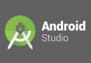 Learn Android Studio – The complete Android tutorial for beginners