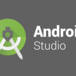 Learn Android Studio - The complete Android tutorial for beginners