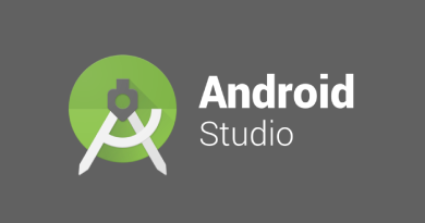 Learn-Android-Studio-The-complete-Android-tutorial-for-beginners-featured