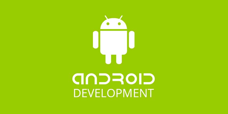 Android Studio Tutorial For Beginners - 1 | Android ...