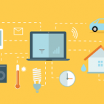 What is Internet of Things - A complete guide