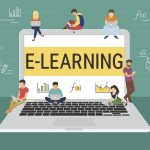 Busting the myths about E-learning