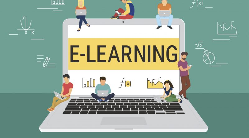 Busting-the-myths-about-e-learning