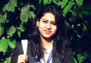 How I secured an internship at Tata Global Beverages
