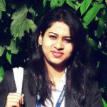 How I secured an internship at Tata Global Beverages