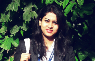 How-I-secured-an-internship-at-Tata-Global-Beverages-featured