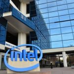How to get an internship at Intel India