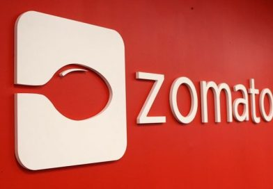 How to get an internship at Zomato India