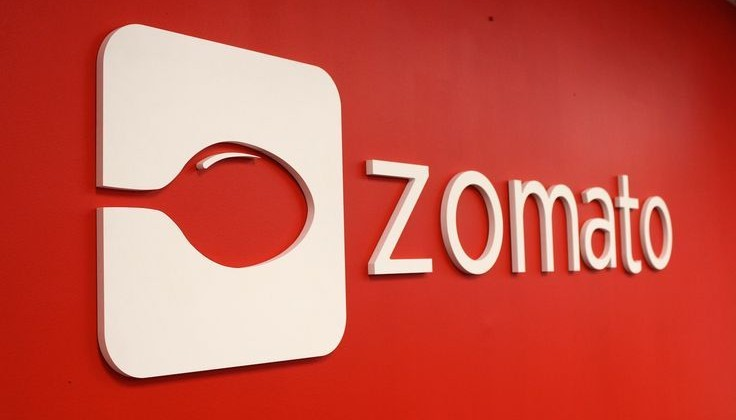 How-to-get-an-internship-at-Zomato-featured
