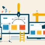 Web development 101: A beginner's guide to learning web development