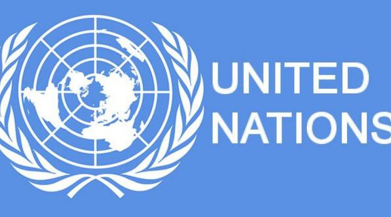 How-to-get-a-United-Nations-internship