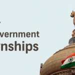 Top Government Internships in 2018 -  Lok Sabha, Ministry of Finance, and Ministry of External Affairs internship