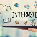What is an internship and how to get one - The complete handbook!