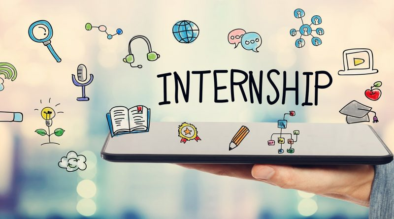 What is an internship and how to get one – The complete handbook!