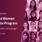 Internshala Woman Ambassador Program