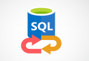 What is SQL and how to learn it – Introduction to SQL for beginners!