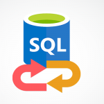 What is SQL and how to learn it - Introduction to SQL for beginners!