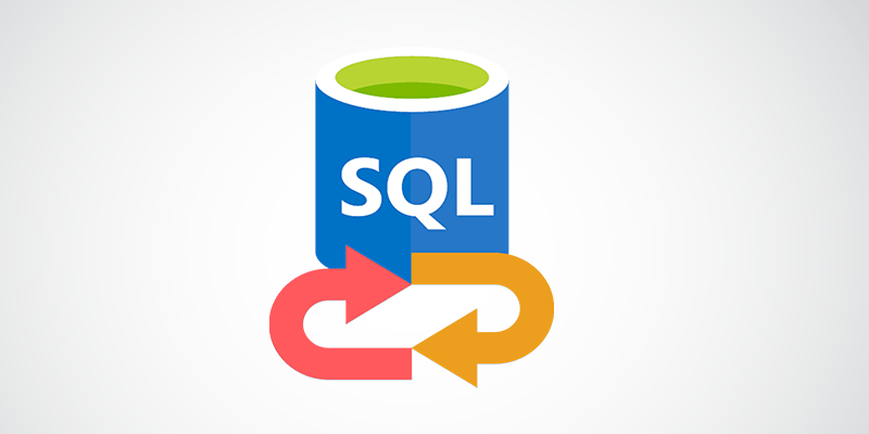 What-is-SQL-and-how-to-learn-it-Introduction-to-SQL-for-beginners