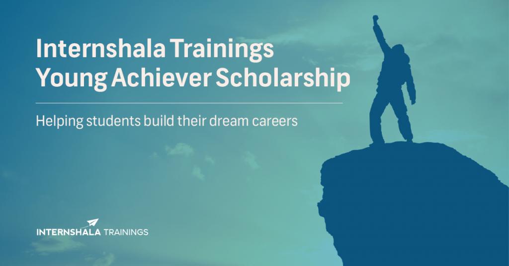 Winners-Internshala-Trainings-Young-Achiever-Scholarship-2018-new
