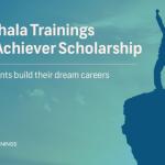 Winners - Internshala Trainings Young Achiever Scholarship