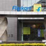 How to get an internship in Flipkart