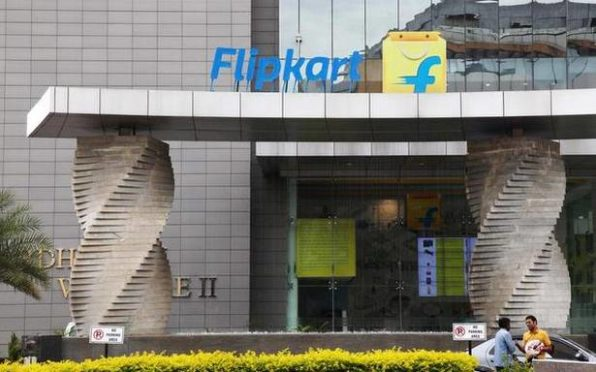 how to get an internship at Flipkart