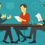 How to answer 'Tell me about yourself' interview question