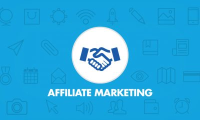 How-to-earn-money-online-Top-10-ways-for-making-money-online-affiliate-marketing