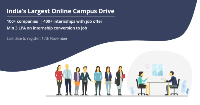 Indias-largest-online-campus-drive1