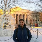 How I got an internship at Khademhosseini Lab - a joint venture of Harvard & MIT