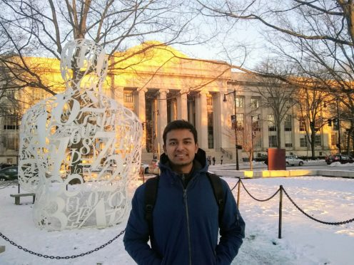 How-I-got-an-internship-at-Khademhosseini-Lab-a-joint-venture-of-Harvard-MIT