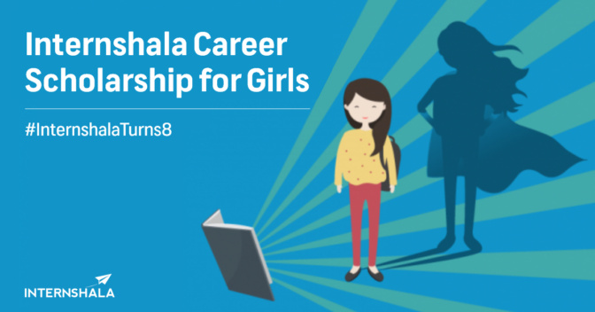 Internshala-Career-Scholarship-for-Girls-2019